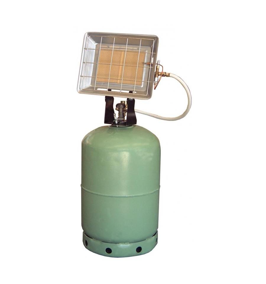 chauffage mobile radiant au gaz solor 4200 ca b sovelor. Black Bedroom Furniture Sets. Home Design Ideas