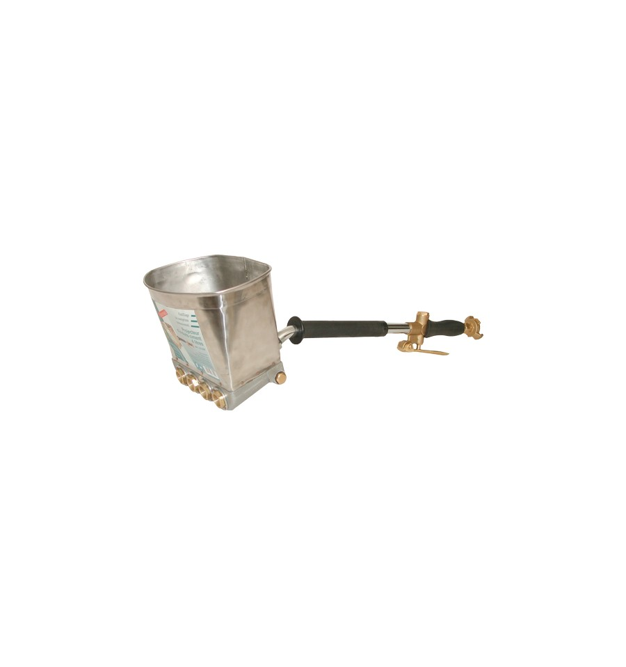 machine a crepir pneumatique. Black Bedroom Furniture Sets. Home Design Ideas