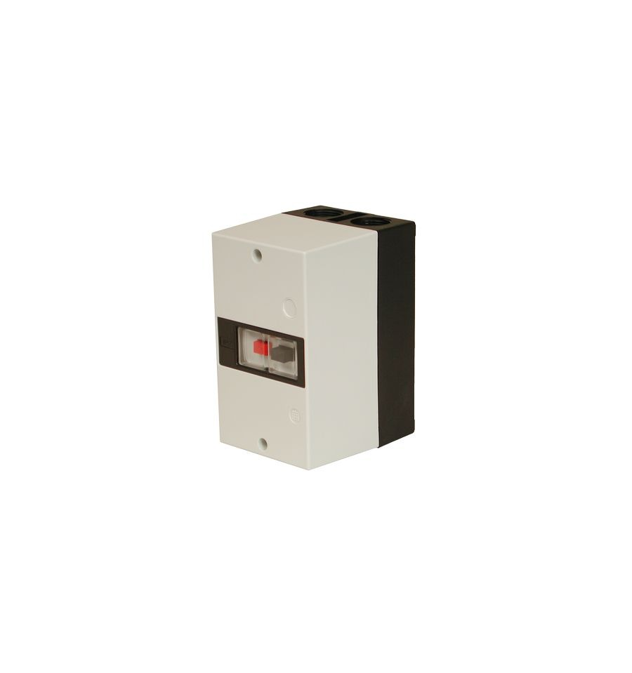 disjoncteur themique 10 16 amp compresseur triphas. Black Bedroom Furniture Sets. Home Design Ideas