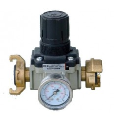 machine cr pir et projeter sablon mural fa ade. Black Bedroom Furniture Sets. Home Design Ideas