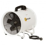 ventilateur sovelor