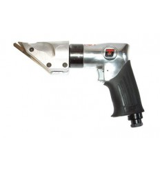 Cisaille pneumatique revolver UT8605NM