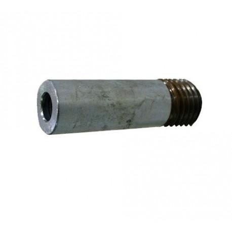 Buse carbure de bore cylindrique
