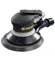 Ponceuse roto-orbitale pneumatique composite RC7705V6 Rodcraft