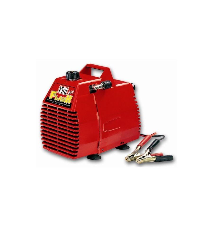 Compresseur d 39 air sur batterie 12 volts - Compresseur 12 volts ...