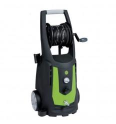 Nettoyeur haute pression ICA PW 160/10 Sab XR