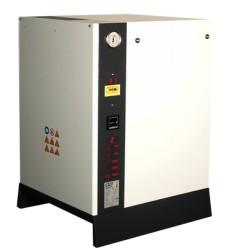 Compresseur rotatif à vis 32 m³/ h VS 5.5 Lacme