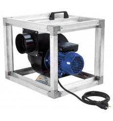Ventilateur Extracteur portable V1 Sovelor