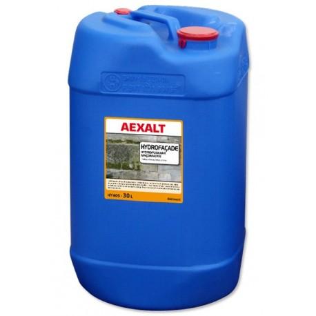 HYDRO-FACAD 30L Aexalt
