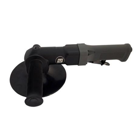 Disqueuse pneumatique  à renvoi d'angle 180 mm UT8753