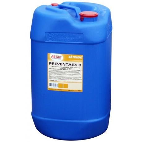 PREVENTAEX B 30L Aexalt
