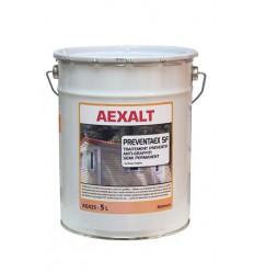Antigraffiti PREVENTAEX SF 5L Aexalt