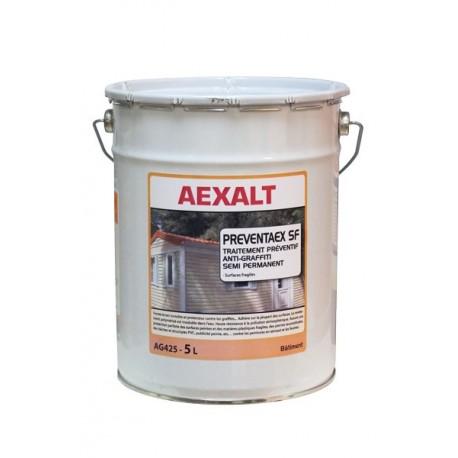PREVENTAEX SF 5L Aexalt