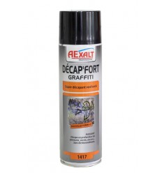 Antigraffiti  DECAPFORT GRAFFITI - Aérosol 650 ml Aexalt