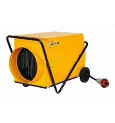 Chauffage air pulsé C30G Sovelor