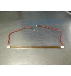 Lampe halogène de rechange pour MT22 Sovelor