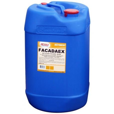 FACADAEX 30L Aexalt