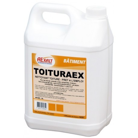 TOITUREX 5L Aexalt