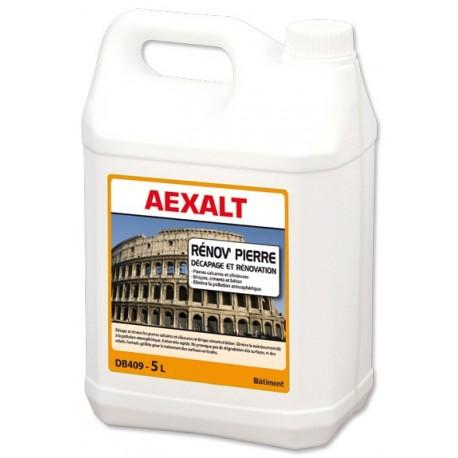 RENOV PIERRE 5L Aexalt