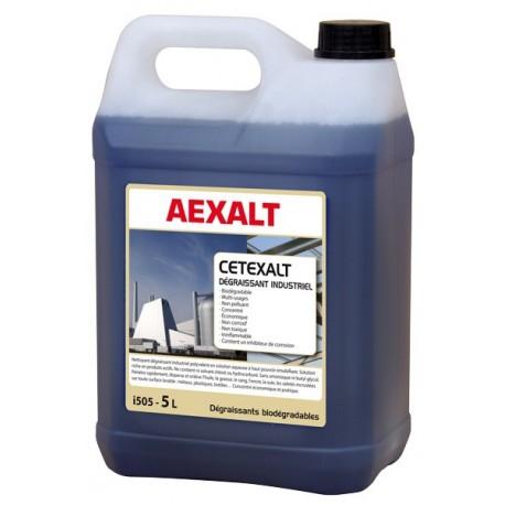 CETEXALT 5L