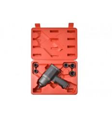 Coffret clé à chocs pneumatique KITUT8136