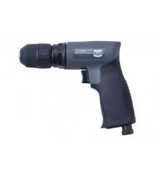 Perceuse revolver pneumatique 10 mm UT8821