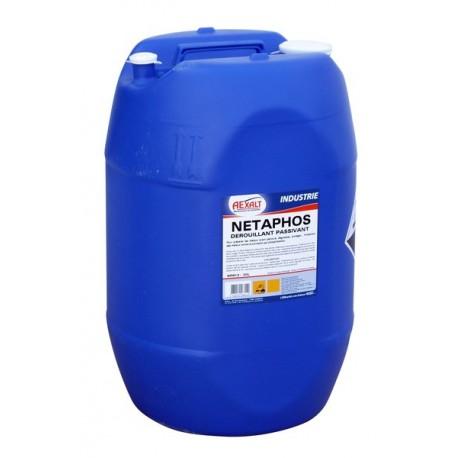NETAPHOS 30L