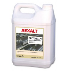 PROTAEX 77 - 5L
