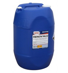 Nettoyant aluminium RENOV' ALU 30L