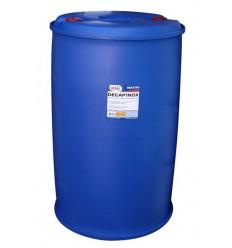 Nettoyant inox DECAP'INOX Liquide 210L