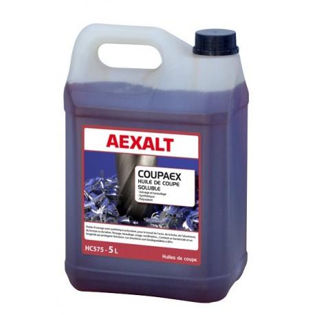 COUPAEX soluble 5L