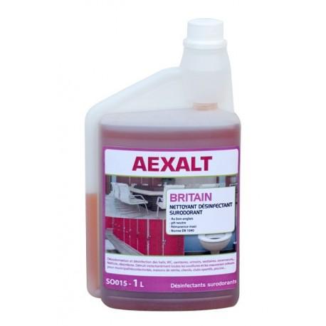 Aexalt BRITAIN 1 L