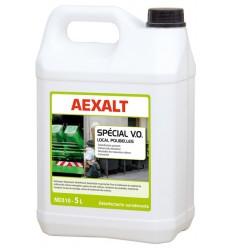 Désinfectant AExalt SPECIAL V.O Pin 5L