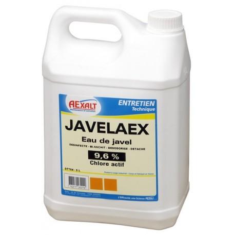 Aexalt Javel 5L 9.6%