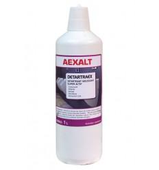 Nettoyant sanitaire DETARTRAEX SURPUISSANT 1L