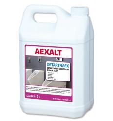 Nettoyant sanitaire DETARTRAEX SURPUISSANT 5L