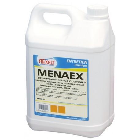 MENAEX PIN  Bidon 5 L