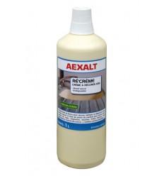 Nettoyant sanitaire RE'CREME - 1L