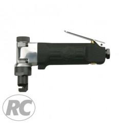 Grignoteuse pneumatique RC6100