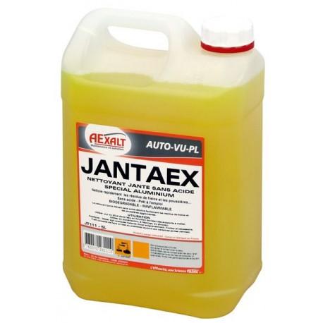 JANTAEX 5L