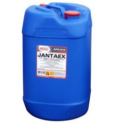 Nettoyant jantes JANTAEX 30L