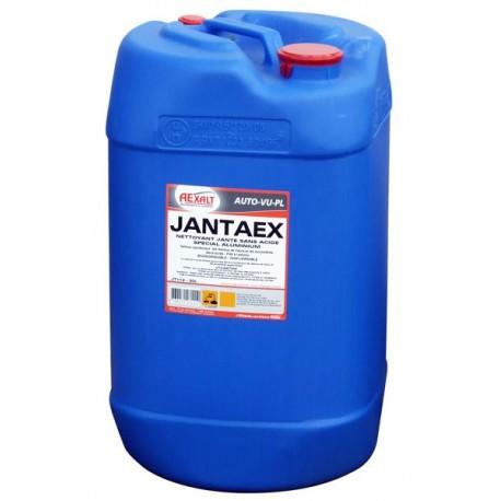 JANTAEX 30L