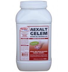 Savon GELEM 5L