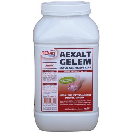 GELEM 5L