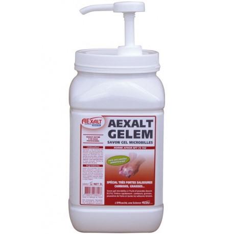 Aexalt GELEM - 3L