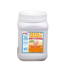 Savon Aexalt'ORANGE - 1L