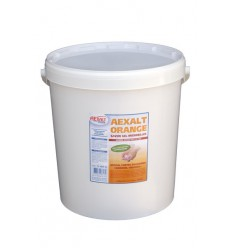 Savon Aexalt ORANGE seau 15L