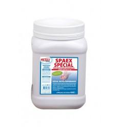 Savon SPAEX SPECIAL PEINTRE 1L