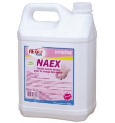 SAVON NAEX 5L