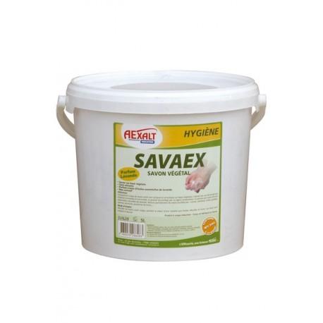 SAVAEX VG 5L